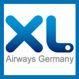 XL Germany